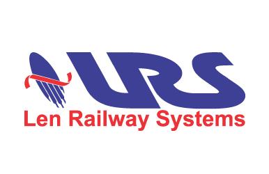 Hasil gambar untuk PT Len Railway Systems